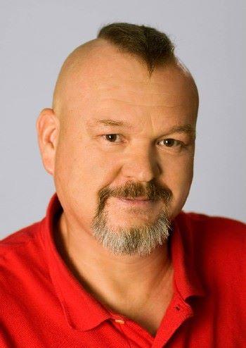 Пилат Володимир Степанович